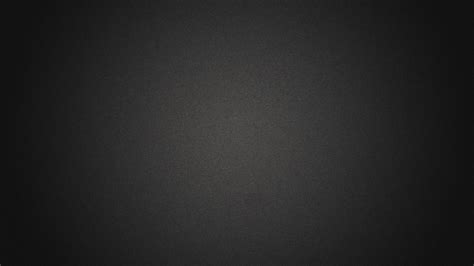 Christmas Drink by Amazing Matte Black Wallpaper 1920x1080 15867