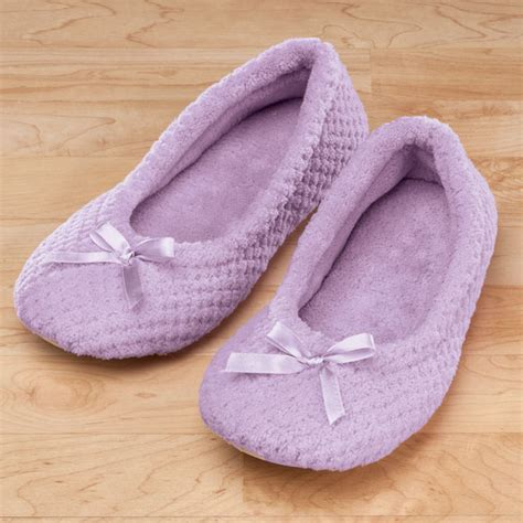 where to buy house slippers where can i buy ballet slippers 28 images get cheap