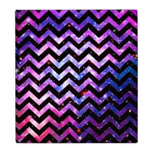 chevron binder cover templates 6 best images of binder cover templates printable