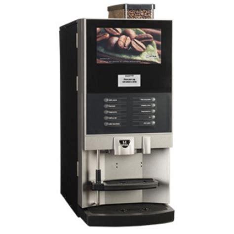 koffiemachine voor bedrijven etna tucana espressomachine voor bedrijven pure africa