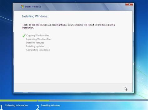 home designer pro 7 upgrade windows 7 professional install reinstall upgrade auto