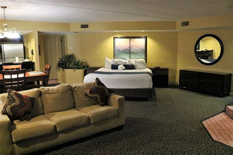 best western plaza inn best western plaza inn pigeon forge tennessee