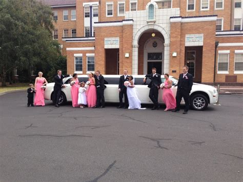 Wedding Car Hire Melbourne by Gallery Wedding Car Hire Melbourne