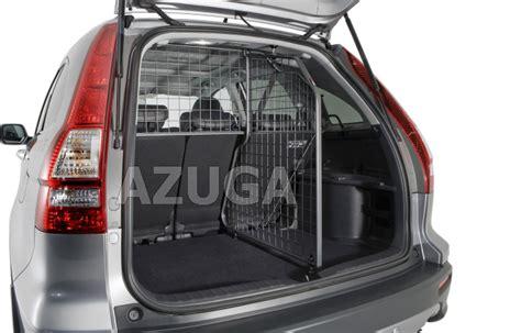 Hundegitter Auto by Hundegitter F 252 R Ihr Auto Passgenau Autozubeh 246 R Von Azuga