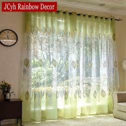 Tassel Hook Curtain Hook Gordyn Hook Gorden Termurah 1 modern tulle curtains for living room green leaves sheer curtain for bedroom voile kitchen