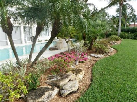 pin by walker on florida landscaping