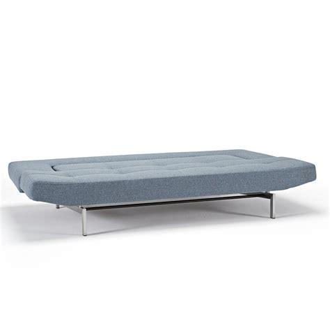 innovation sleeper sofa wing sofa sleeper by innovation available at nova