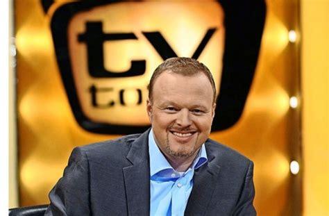 seit wann gibt es tv total letzte staffel tv total gibt es ein leben nach dem