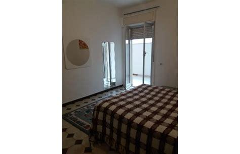 affitti appartamenti palermo privati privato affitta appartamento affittasi anche giornalmente