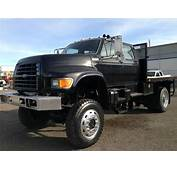 F700 4x4 For Sale  Autos Post