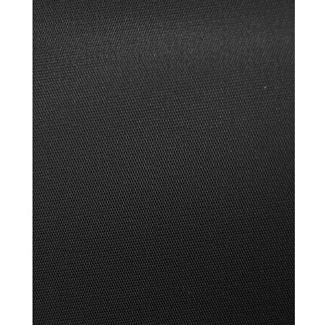 matte black vinyl background backdrop express