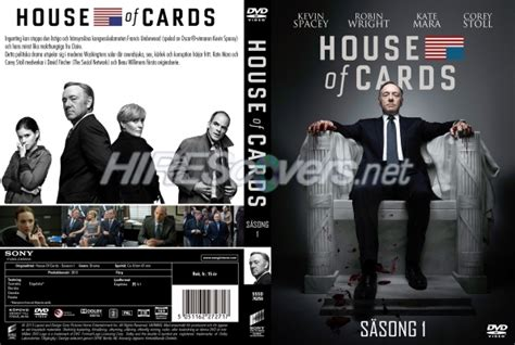 buy house of cards season 1 house of cards season 1 buy 28 images dvd cover custom dvd covers bluray label dvd