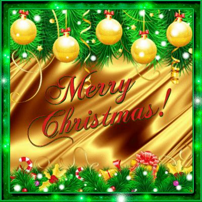merry christmas wishes ecards greeting cards