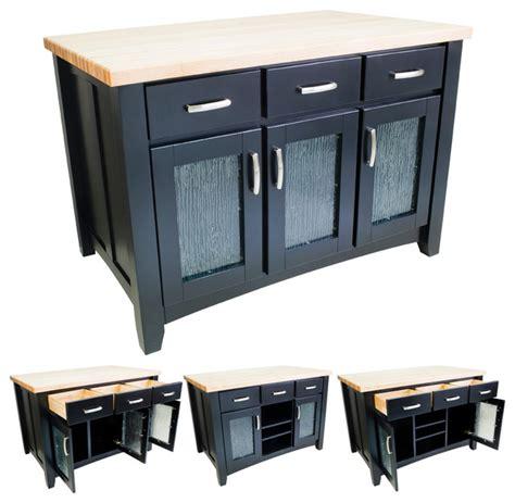 lyn design kitchen islands lyn design kitchen island kitchen islands and kitchen