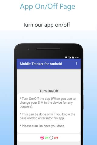 mobile tracker mobile tracker for android android apps on play