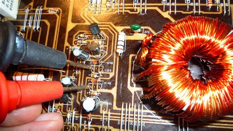 dioda protection wzmacniacz dioda protection wzmacniacz 28 images wzmacniacz blaupunkt gta 2 świeci się czerwona dioda