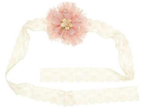 Lace Hair Tie loan bor lace hair tie