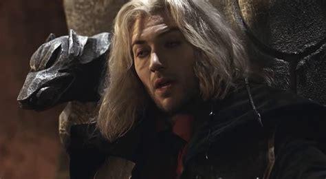 film semi dracula movie review dracula the dark prince fernby films