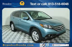used cars port florida honda port richey florida used cars for sale 2016