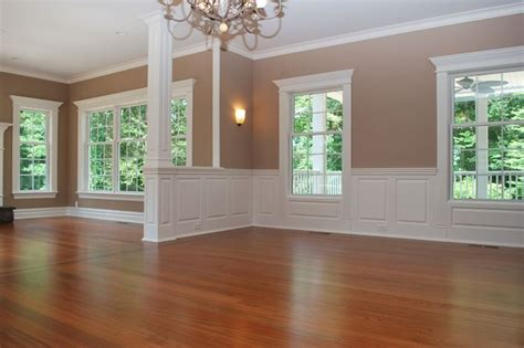 Dining Room Wainscoting Panels by 53 Best House Ideas For Images On