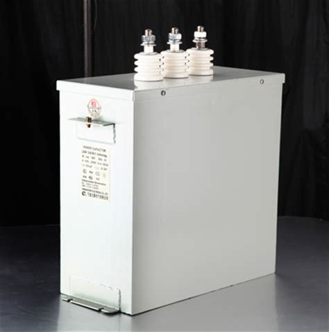 a capacitor c is connected to a power supply that operates china low voltage shunt power capacitors lxge china low voltage power capacitor