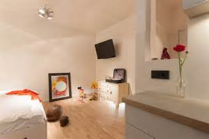 xlarge room for rent boardinghouse