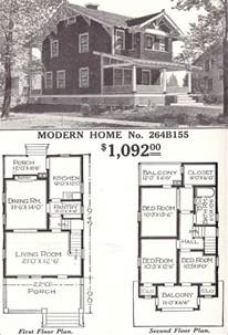 sears homes floor plans check out these ads from the 1934 montgomery ward catalog