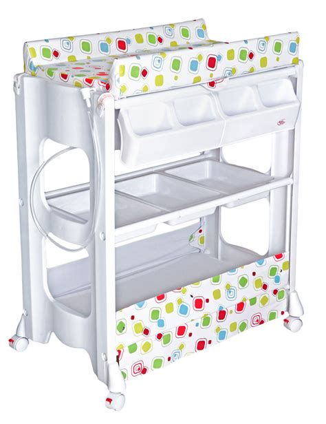 Valco Baby Change Table Portable Changing Table For Baby Bebe Style Baby Portable Changer Vvcare Bcdp01 Baby Portable