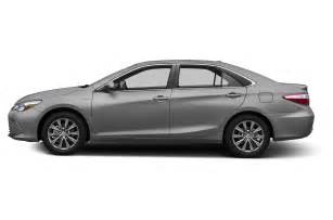 Toyota Camry New 2017 Toyota Camry Hybrid Price Photos Reviews