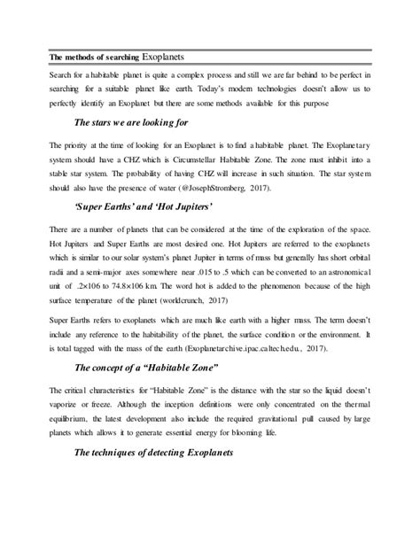 The Zone Essay by The Zone Essay Breaking Essay Proves Brianwilliams Apology Faulty The Zone Part Chapter