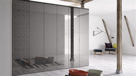 armadi specchio armadio specchio virgola armadi battenti programma