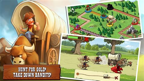 oregon trail android the oregon trail settler apk v2 8 2d mod money for android apklevel