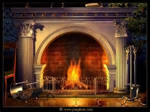 kamin hintergrund fireplace 800 x 600pix wallpaper mixed style mixed media