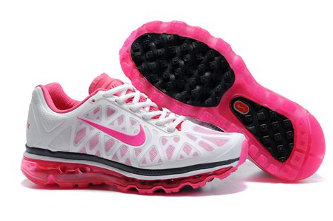 black pink and white nike running shoes ugg boots slippers