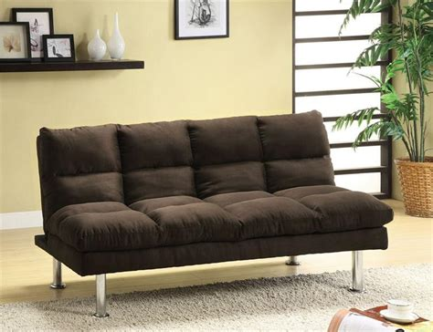 best place to buy sofa bed top 5 reasons to buy a futon sofa bed ocfurniture