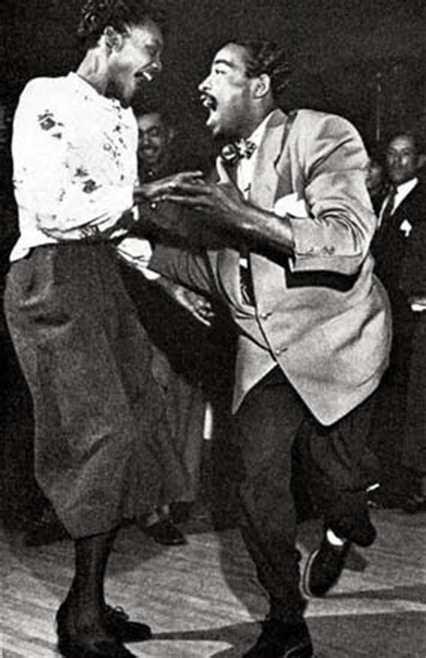 the harlem swing dance society remembering harlem s savoy ballroom