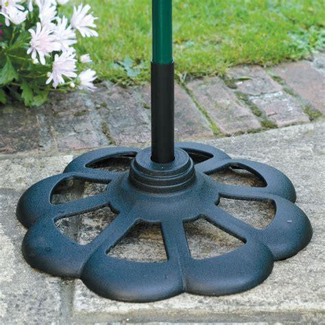patio bird feeder ? Unique Bird Feeder