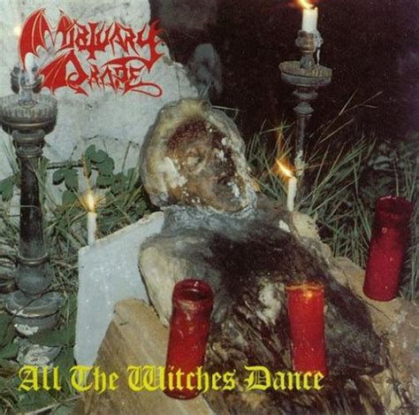 mortuary drape mortuary drape all the witches dance encyclopaedia
