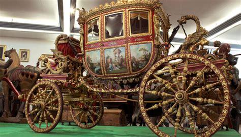 carrozze per cavalli prezzi carrozze museoguide it