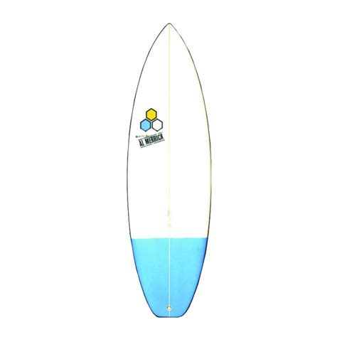 channel islands motor boat performance hybrid surfboard 5 - Motor Boat Surfboard