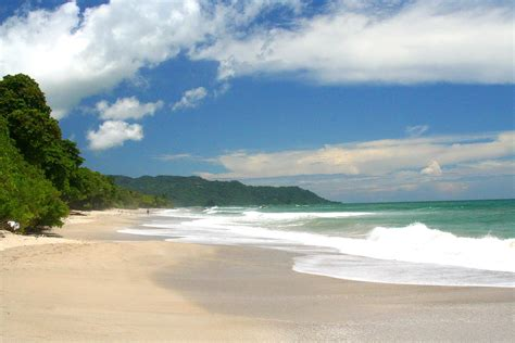 Santa Teresa Costa Rica Detox by Le 10 Migliori Spiagge 2011 Pegaso Viaggi