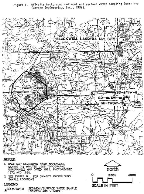 dupage county section 8 atsdr pha hc dupage county landfill p4