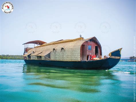 goa boat house goa boat house 28 images overnight house boat tour in goa thrillophilia overnight