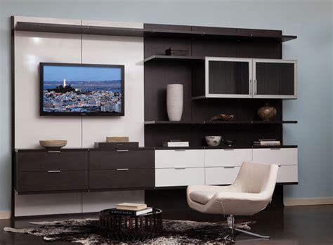 inspiration home design center home office design inspiration california closets dfw