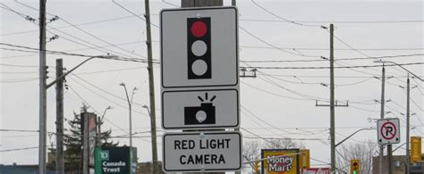 when do red light tickets come in the mail blackburnnews com red light camera operational tickets