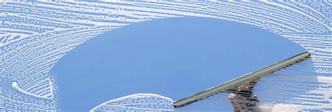 house window cleaners window cleaning adelaide 8210 4142 sa window cleaners
