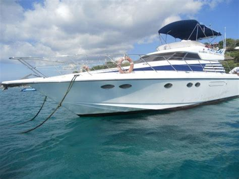 yacht dinner bali charter info bali packages sailing tours premium yacht