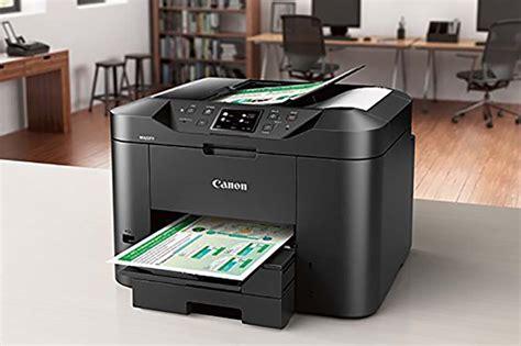 best color laser printers best color laser printer in november 2018 color laser