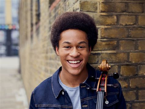 bob marley npr a teenage cellist celebrates bob marley ncpr news