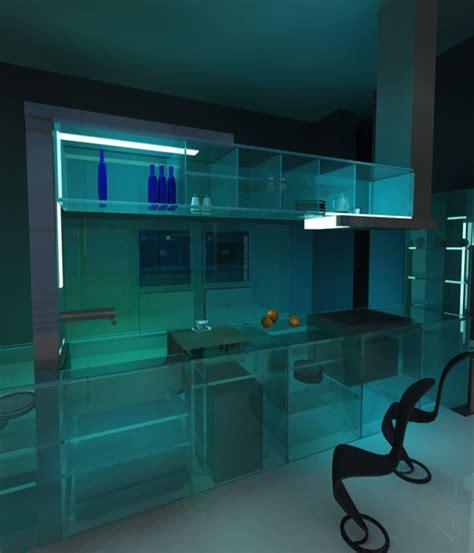 designboom kitchen show kitchen designboom com